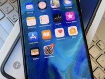 Телефон iPhone — Бытовая электроника в Первоуральске