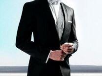 Мужской костюм Giovanni Gentlie