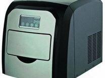 Льдогенератор (пальчики) gastrorag DB-08