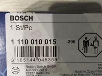 Bosch 1110010015
