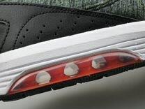 Новые кроссовки DC Shoes