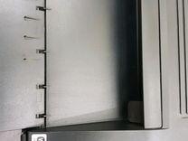 Принтер Pantum 2500w