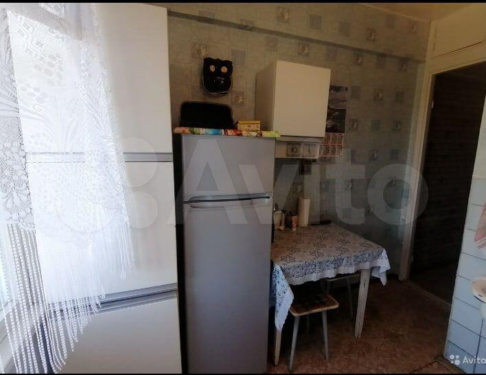 3-к квартира, 50 м², 3/5 эт.  89116669596 купить 10