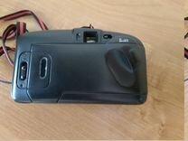 Фотоаппарат Wizen SM 111