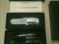Нож Zanmax 3101