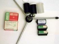 Фотоаппарат Premier PC-660D
