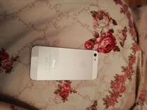 Айфон 5 16гб — Телефоны в Нальчике
