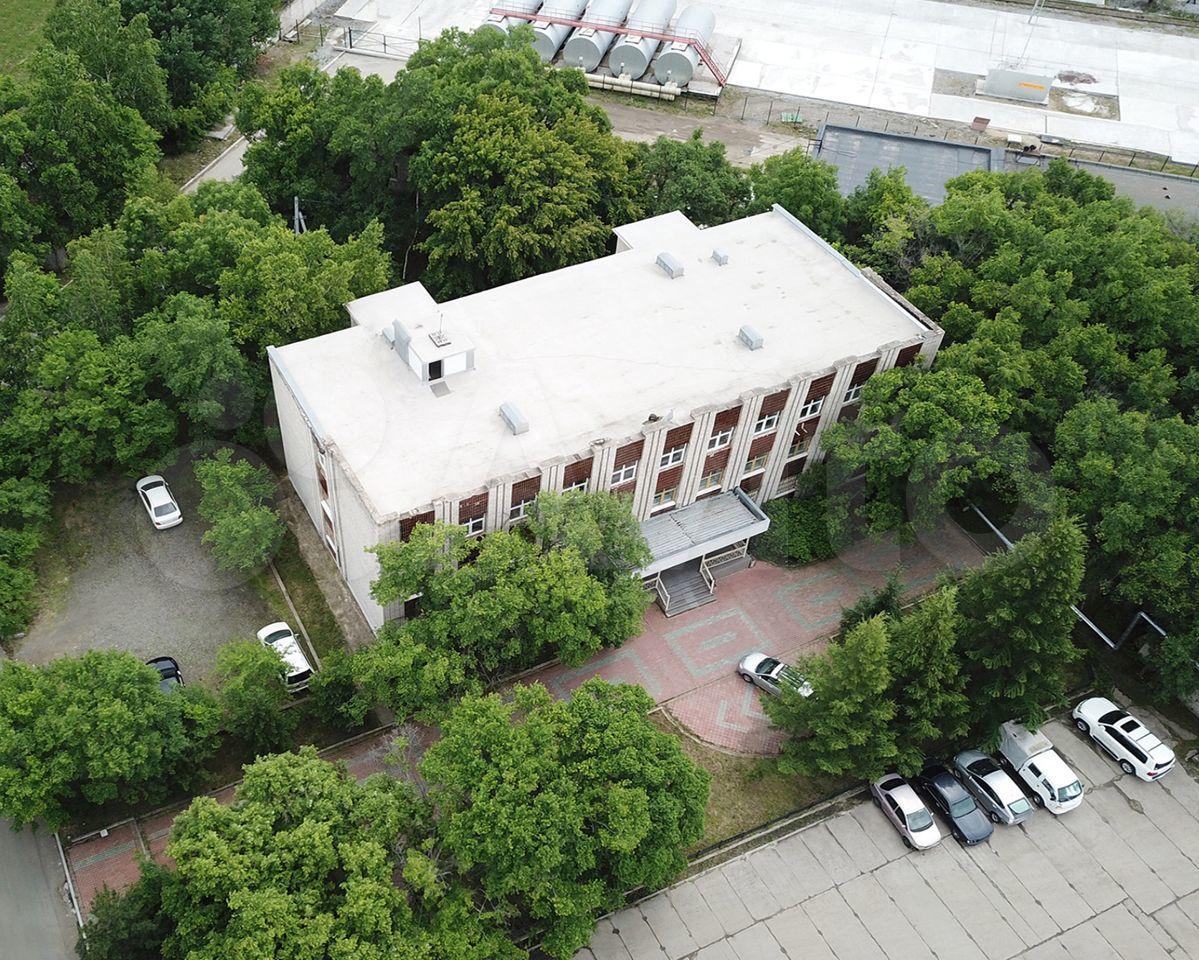 Офисное помещение, 15 м²  89149781508 купить 8