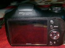 Фотоаппора-торг у вместин