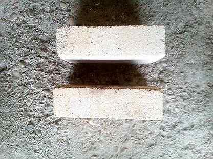 бетон муслюмово