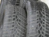 Шины Dunlop SP winter sport 3D R18