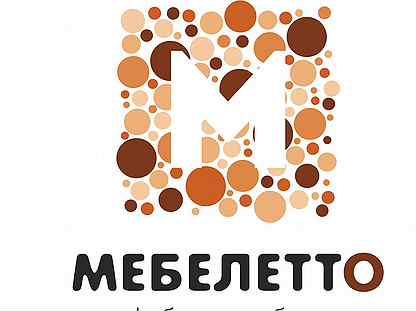 Работа онлайн арск проживание и работа в москве для девушек