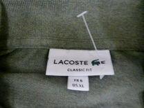 Поло мужское,lacoste''оригинал-52 — Одежда, обувь, аксессуары в Санкт-Петербурге