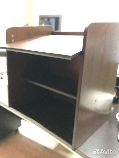 Трибуна подставка трибунка  89134803299 купить 3