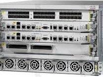 Cisco asr - модули