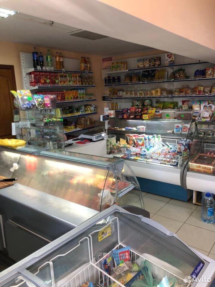 Продуктовый магазин для бизнеса  89184584845 купить 3