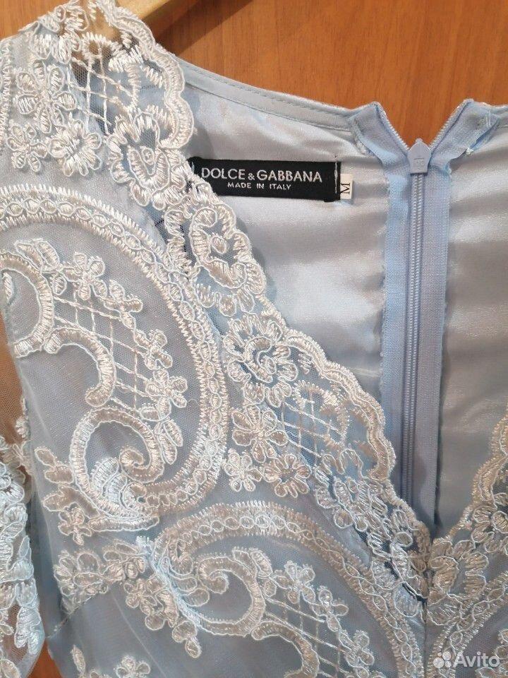 Платье  89999156525 купить 4