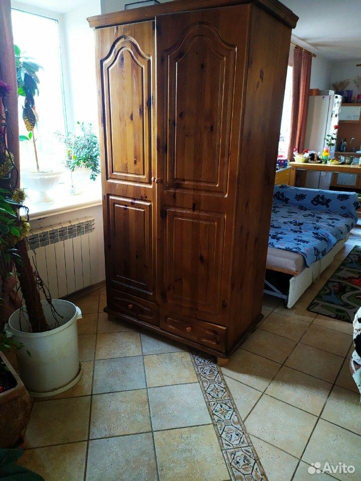 Шкаф  89206589333 купить 2