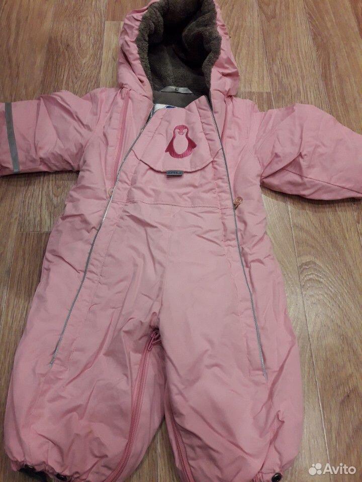 Детская одежда  89655147017 купить 7