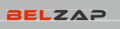 BelZap - Запчасти, узлы, агрегаты МТЗ